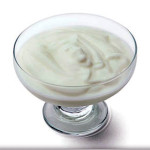 Yogurt  (photo From Eating Well)