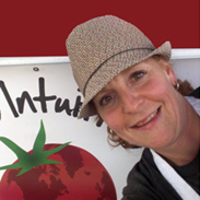 Owner The Intuitive Kitchen