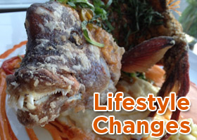 chef-marian-home-boxes-lifestyle-changes