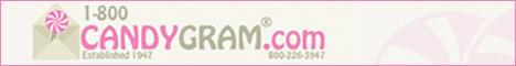 Visit us a CandyGram.com