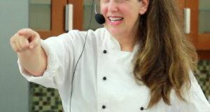 Chef-Marian-Fairgrounds-R